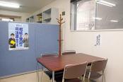 関西あおぞら合同事務所へのアクセス6