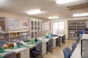関西あおぞら合同事務所へのアクセス8
