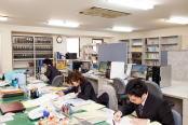 関西あおぞら合同事務所へのアクセス9