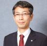 司法書士(大阪)平成30年11月度求人