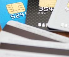 過払い金・借金整理の費用