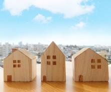 建設業・宅建業の許可費用
