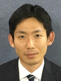 【スタッフ】枇杷田 昌大
